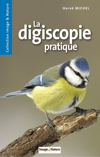 La digiscopie pratique